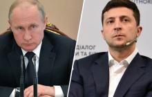 Почему сорвалась встреча Зеленского и Путина - источник назвал главную причину