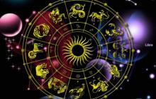 Два знака Зодиака разбогатеют после 20 ноября: кому повезет