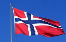 Москва возмущена желанием Норвегии вдвое увеличить число американских военных на своей территории