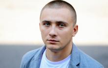 Стерненко объяснил, почему не придет в СБУ на вручение подозрения