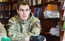 Защитник ДАПа рассказал, кого военные хотят видеть президентом: стало известно, кого поддержат бойцы ВСУ