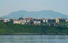 Курильские острова могут скоро отдать Японии: россияне поддерживают передачу этой земли