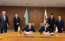 У Киева появился мощный военный союзник: Токио готовится вооружать украинскую армию