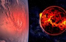 Нибиру готовит конец света на 14 сентября: произошло страшное, человечеству послан зловещий знак