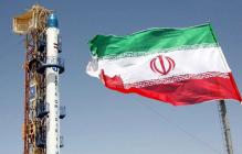 Иран собирается превысить ограничения на обогащение урана: ядерный ультиматум миру выдвинут