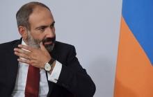 Кремль теряет контроль: в МИД РФ экстренное заседание по поводу ухудшившихся отношений с Арменией