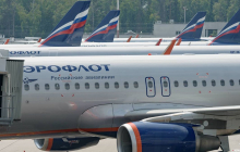 Кремль в бешенстве: Чехия вводит полный запрет на авиаперелеты из России