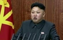 Ким Чен Ын подтвердил историческую сделку с США: глава КНДР назвал причину полного прекращения ядерных испытаний