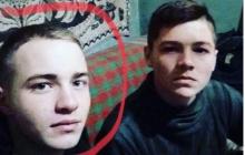 """СМИ показали курсанта военного лицея, который заявил, что Украины нет, а патриоты – это о**росы и """"бандеровцы"""""""