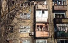 Трагический взрыв газа в Украинске: из-под завалов достали 5-месячного младенца