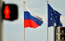 Санкции против России: СМИ узнали, какое решение приняли в ЕС