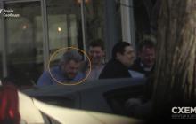 Беглого экс-министра режима Януковича засекли на переговорах в Израиле - анонс крупного расследования