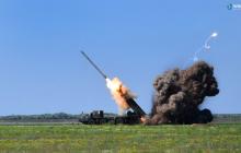"""ВСУ получили сверхмощные ракеты """"Ольха"""", новые РСЗО на подходе"""