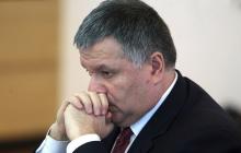 Зеленский рассказал, от какого дела зависит судьба главы МВД Авакова