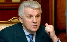 """Литвин о Крыме и Донбассе: """"Эти территории власти не нужны, у них там нет поддержки"""""""