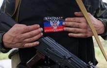 Много крови, а прямо за домом двое мужчин рыли ночью яму: жители оккупированного Донецка рассказали о страшном случае в Петровском районе и обнародовали кадры