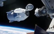 Предсказания Рогозина сбылись: Московия начала свой неизбежный путь на периферию космической эпопеи