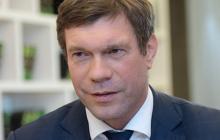 Царев:Тимошенко пообещали кресло премьера в команде Зеленского - СМИ