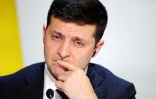 Зеленский рассказал, как украинцы относятся к тому, что в стране президент - еврей