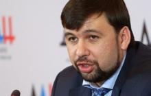 """Жители """"ДНР"""" задали главный вопрос Пушилину: """"Когда это все закончится и нас заберет к себе хоть кто-то"""""""