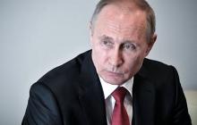 В России будет новый президент: Путин заявил об уходе со своего поста в ближайшем будущем – подробности заявления