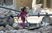 Скрывать свои грехи Москва больше не может: Штаты обвинили Путина и Асада в циничной химатаке в Алеппо