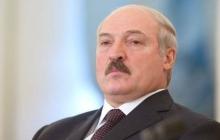 Лукашенко стал въездным: после снятия санкций ЕС, президент Беларуси впервые отправился в европейское турне