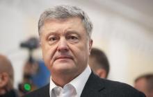 """""""Это определило судьбу"""", - Порошенко рассказал, почему проголосовал за закон о рынке земли, детали заявления"""