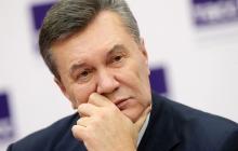 """Источник: Семья Януковича """"зашевелилась"""" и экстренно продает имущество в Крыму"""