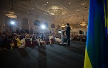 Что Зеленский делает с Украиной - президент сделал в Канаде громкое заявление