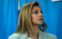 Страницу Елены Зеленской Facebook после атаки восстановили, но есть проблема: что произошло