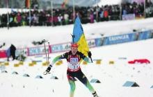 """Ехать или не ехать: украинские биатлонисты не собираются бойкотировать Кубок мира в РФ, пока нет """"приказа"""""""