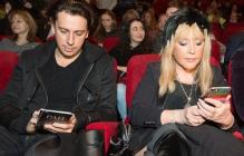 Галкин отказался говорить о разводе с Пугачевой: юморист резко ответил росСМИ