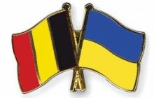 Армия Бельгии заключила сотрудничество с ВСУ: с какой целью было подписано соглашение - кадры
