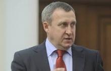 Дещица: Россия будет продолжать свое наступление на Украину