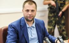 """Бородай сказал, """"когда развалится Украина"""": его слова возмутили даже россиян"""