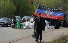 """На блокпостах в """"ДНР"""" водителям устроили ад: все должны выполнить одно условие - громкие подробности"""