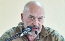 """Тука выступил с критикой насчет плана Сайдика по Донбассу: """"Прозвучали только общие тезисы"""""""