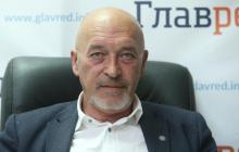 """""""Партии """"Слуга народа"""" не существует"""", - Тука поставил точку в скандале со Скороход"""