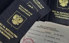 Россия упростит украинцам выдачу вида на жительство и РВП: Госдума готова принять  закон - детали