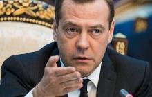 """""""Никто не поедет"""", - Кремль шантажирует """"Давос"""" из-за Дерипаски и других """"обиженных"""" олигархов"""