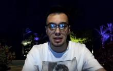 Блогер Олешко жестко высказался о Филарете, и самое страшное, что он прав  - видео