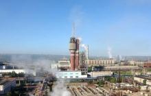На Луганщине остановился крупный завод. Перспектив для запуска нет