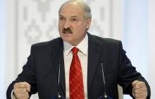 """На российском ТВ уже просто """"пробили дно"""", оскорбляя Украину, Беларусь и лично Лукашенко. Если """"бацька"""" не отреагирует на это, то покажет, что он не президент суверенного государства, а просто """"подстилка Путина"""" (кадры)"""