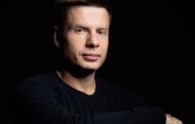 """Алексей Гончаренко: """"Зеленский обещал, что украинцы увидят """"звонки"""" Порошенко. Вот они"""""""