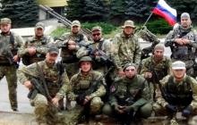 Российские солдаты из Сирии погибли в крупной аварии: реакция украинцев была безжалостной