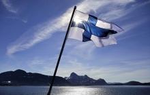 """Финляндии """"приглянулись"""" территории России: """"Вернем границы от 1939 года"""""""