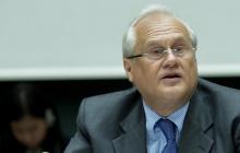 Сайдик: переговорщики в Минске готовят большой обмен военнопленными