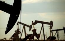 """Мы потерпим, а вот России будет очень тяжело: в ОПЕК анонсировали """"нефть по 50 долларов"""""""
