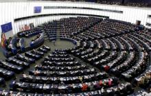 Европарламент нанес мощный удар по российской пропаганде: депутаты приняли важный документ